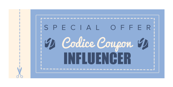 Influencer-Marketing-2.0