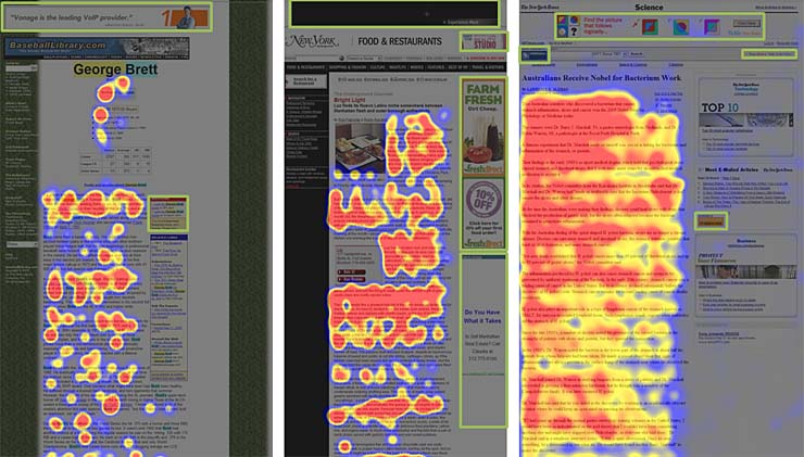 Banner heatmap.jpg
